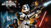 На «золоте»: Star Wars Battlefront 2