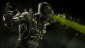 Создатели Mortal Kombat X намекают на новое добивание