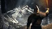 Dark Souls 2 на PC с 25 апреля
