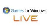Сервису Games for Windows Live осталось жить меньше года