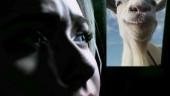 Until Dawn уступила симулятору козла в августовском чарте продаж PlayStation Store