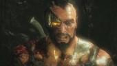 В Mortal Kombat X игрокам, покинувшим матч, будут взрывать головы