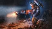 Evolve будет эволюционировать под действием DLC!