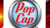 PopCap закрыла ирландский офис