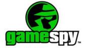 GameSpy прекращает поддержку старых игр