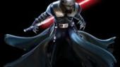 Финдиректор ЕА пообещал не выпускать «Звездные войны» по фильмам