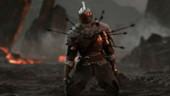 Начало регистрации в бету Dark Souls 2