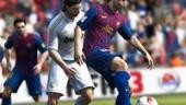 EA Sports о прелестях FIFA 14 для некстгена