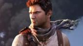 Руководитель новой Uncharted сбежал в Riot Games