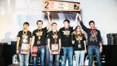 И снова у игроков Warface есть шанс выиграть 1.5 миллиона рублей