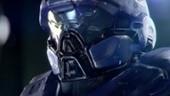Новый год встречаем с «бетой» Halo 5: Guardians