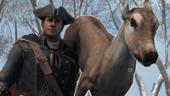 Игроки не против получать каждый год по новой Assassin's Creed