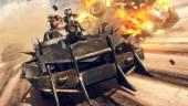 Трейлер о крепостях и гарнизонах в Mad Max