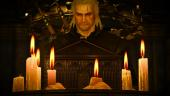 Свежий патч для The Witcher 3 исправляет «Новую игру +» на консолях