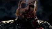 Metal Gear Solid 5 выйдет за пределы консолей