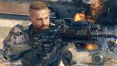 Treyarch извиняется за шокирующий рекламный ход в Call of Duty: Black Ops 3