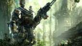 Халявные DLC для Titanfall и Dragon Age: Inquisition на пробу — только на Xbox