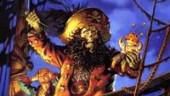 Рон Гилберт хочет вернуть права на Monkey Island