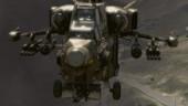 Arma 3 будет эксклюзивом для Steam