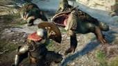 Dragon's Dogma превратится в MMO