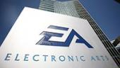 EA по-прежнему в хороших отношениях с Sony