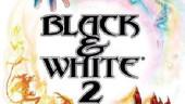 На «золоте»: Black & White 2