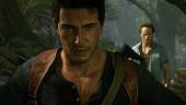 Naughty Dog назвала дату ЗБТ Uncharted 4: A Thief's End