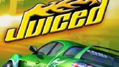 Сроки выхода Juiced отложены