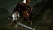 Новый геймплей и скриншоты Dark Souls 2
