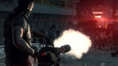 Состоялся релиз Dead Rising 3: Operation Broken Eagle DLC