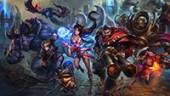 Студенческие гильдии League of Legends — это прибыльно
