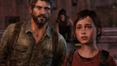The Last of Us: GotY Edition выйдет на PlayStation 3 в ноябре
