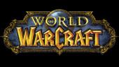 Саундтрек World of WarCraft в продаже