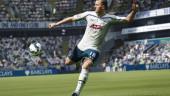 Российские комментаторы FIFA 16 раздадут автографы в честь выхода игры