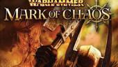 Сайты: Warhammer Mark of Chaos