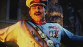 Новый трейлер Just Cause 3 со взрывами, трюками и злобным диктатором