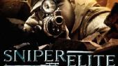 На «золоте»: Sniper Elite