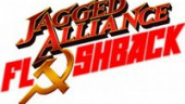 Full Control вернет Jagged Alliance к корням
