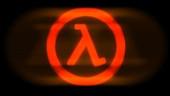 Гейб о том, почему у Half-Life так мало продолжений