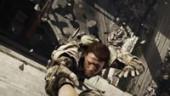 Battlefield 4 на новых консолях раскроет весь свой потенциал