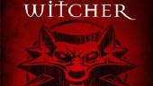 The Witcher: что нового?