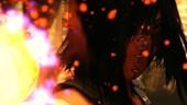 Милина хочет на трон в Mortal Kombat X