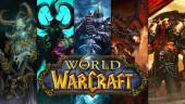 Крестовый поход World of Warcraft