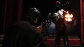 Первый взгляд на геймплей Alone in the Dark: Illumination
