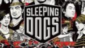 Армия живых мертвецов подступает к Sleeping Dogs