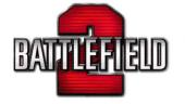 Battlefield 2 самосовершенствуется