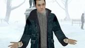 Amazon пророчит Fahrenheit: Indigo Prophecy Remastered