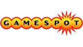 GameSpot проводит G.A.M.E.