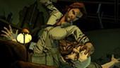Новый трейлер The Wolf Among Us от Telltale Games