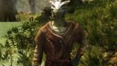 Видео с переозвученными персонажами из ремейка Morrowind
